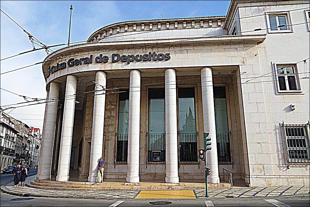 www.portugalforum.de