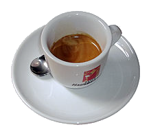 220px-Espresso_hb-2.png