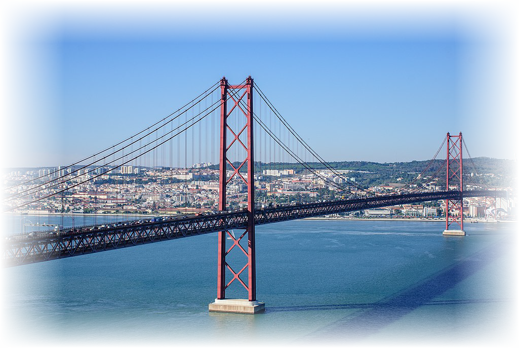 Ankunft_Portugal.png