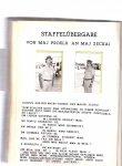 Saffelübergabe Proelss- Zeckai 24.06.1986 001.jpg