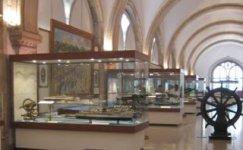 Museu+da+Marinha.jpg