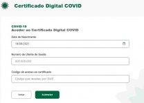 -18-10_07_20-certificado-digital-covid-_-sns24-jpg.jpg