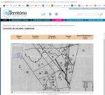 DG-Territorio.jpg