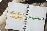 Handbuch.png