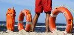 rettungsschwimmer-1078x516.jpg