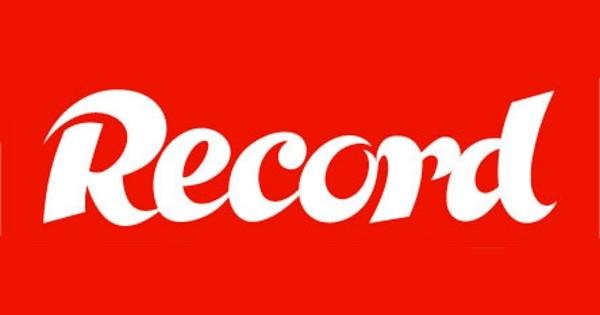 """Presse: """"Record"""""""