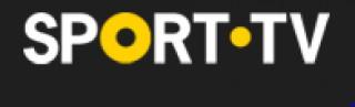 TV: Sport TV - Kabelfernsehen