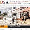 Deutsche Schule Algarve in Silves