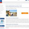 Mietwagen: Selbstbehalt-Ausschluss-Versicherung Allianz