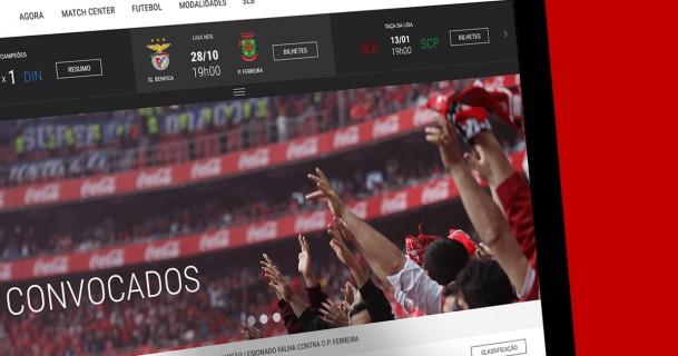 Benfica Lisboa