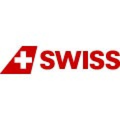 Airlines: SWISS