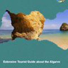 Algarve General Tourist Informaton
