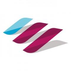 Airlines: Germanwings