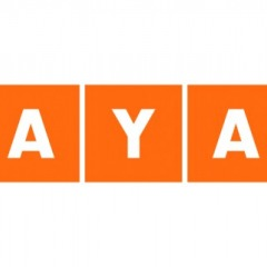 Airlines/Reisen: KAYAK