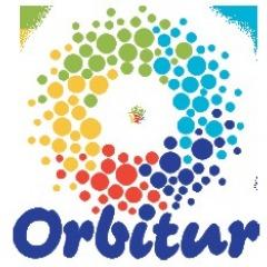Camping: Orbitur
