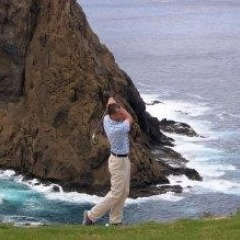 Madeira: MERIAN grün reisen - Wohnen auf Madeira