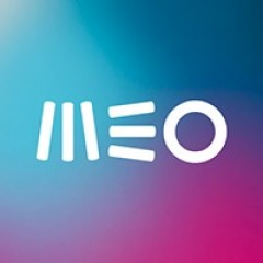 Telefon, Internet und Handy: MEO