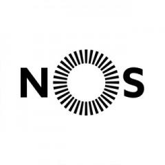 Telefon, Internet und Handy: NOS (Optimus)
