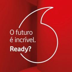 Telefon, Internet und Handy: Vodafone in Portugal