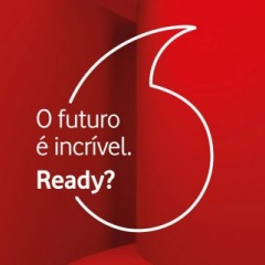Telefon, Internet und Handy: Vodafone in Portugal