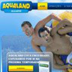 """Algarve-Tipp: Alcantarilha """"Aqualand"""
