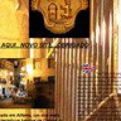 """Musik: Fado in Lissabon """"Taverna del Rey"""""""