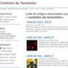"Musik: Fado in Porto ""Cantinho da Teresinha"""