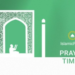 """Religion: """"Islamic Finder"""" - islamische Organisationen in Portugal"""