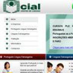 Sprache lernen: CIAL - Sprachschule in Lissabon und Faro