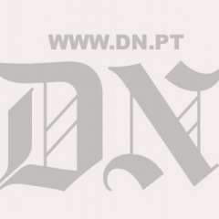 """Presse: """"Diário de Notícias"""""""