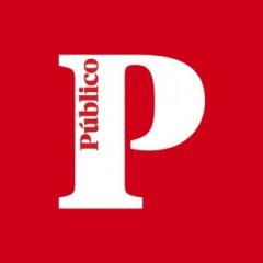 "Presse: ""Público"""