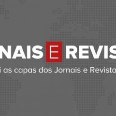 Gesamtverzeichnis portugiesischer Printmedien