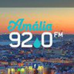 Radio online: Rádio Amália