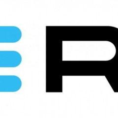 """TV: Rádio e Televisão de Portugal - """"RTP"""""""