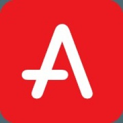 Job: Adecco Portugal