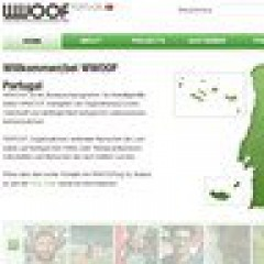 Job: WWOOF in Portugal