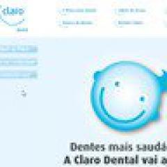 """Private Krankenversicherung: """"Claro Dental"""""""