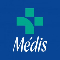 """Private Krankenversicherung: """"Médis"""""""