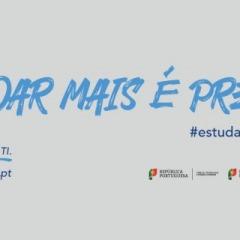Studium: Hochschulstudium in Portugal