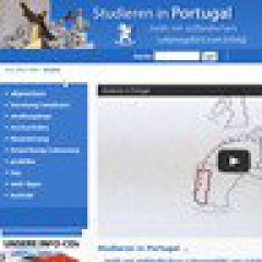 Studium: Studieren in Portugal