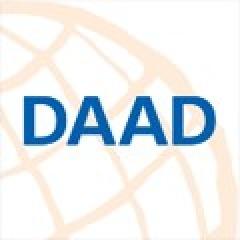 Studium: Studieren in Portugal (DAAD)