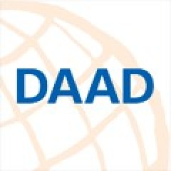 Studium: Studieren in Portugal (DAAD)