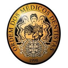 Gesundheit: Ordem dos Médicos Dentistas