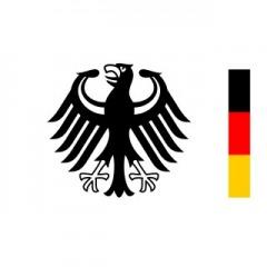 Diplomatische Vertretung Deutschlands in Portugal