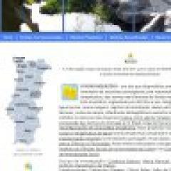 Allgemein: Thermalbäder in Portugal
