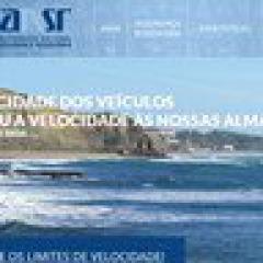 Straßenverkehr: ANSR - Autoridade Nacional de Segurança Rodoviária