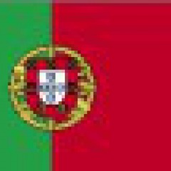 Allgemein: UNESCO - Weltkulturerbe in Portugal