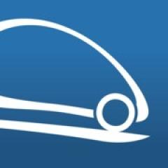 Mietwagen: Selbstbehalt-Ausschluss-Versicherung - auch JAHRESabschluss