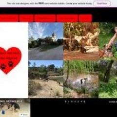 Wandern mit Herz an der Algarve