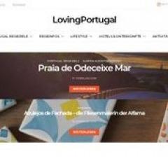 LovingPortugal